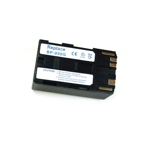 ba5i5-selection-lithium-ion-battery-for-canon-5200mah-gl1-gl-1-gl2-mini-dv