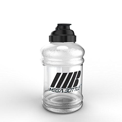 Mega Bottle 2.5 –