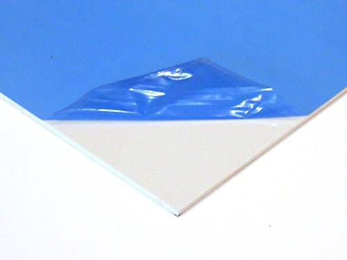 2mm-abs-white-smooth-plastic-sheet-50cm-x-50cm-x-2mm-not-perspex-acrylic-polycarbonate-pvc