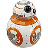 Underground Toys - Star Wars: Salero Y Pimentero BB-8