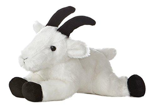 Aurora World - Goat Plush Toy (31325)