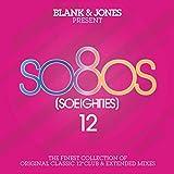 So80s [So Eighties] 12