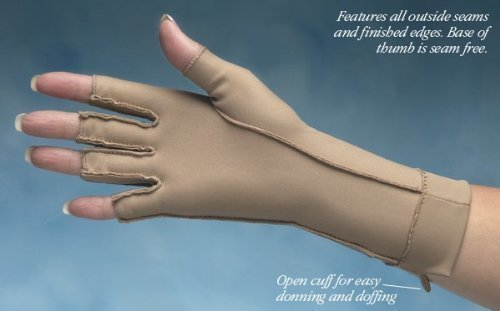 isotoner-open-finger-gloves-size-large-by-north-coast-medical