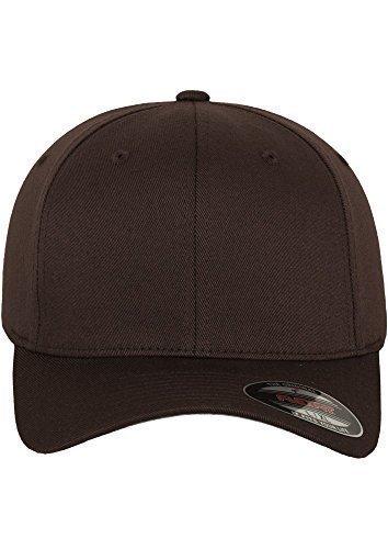 original-flexfitr-baseball-cap-in-versch-farben-s-m-bis-58-cm-braun-s-m-bis-58-cmbraun