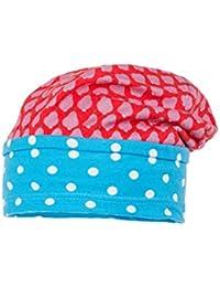 maximo Mini Girl - Beanie Middle - Bonnet - Fille