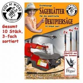 sageblatter-fur-die-dekupiersage