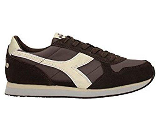 diadora-101170825-sneakers-uomo-scamosciato-coffee-bean-coffee-bean-42