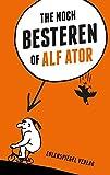 The noch Besteren of Alf Ator: COMICS