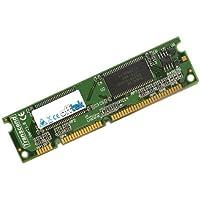 Memoria da 64MB RAM per HP-Compaq Business InkJet 3000n (PC133) - Aggiornamento Memoria Stampante