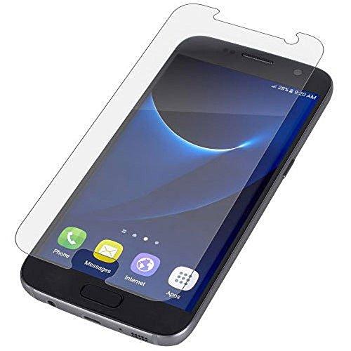 InvisibleSHIELD GS7HDS-F00 HD Dry Displayschutz für Samsung Galaxy S7