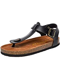 939d4bb4c966c Black Girls  Fashion Slippers  Buy Black Girls  Fashion Slippers ...
