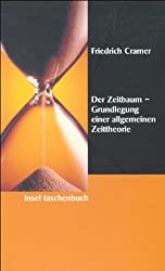 Der Zeitbaum: Grundlegung einer allgemeinen Zeittheorie (insel taschenbuch)