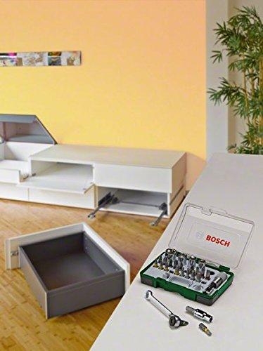Imagen 3 de Bosch 2607017160