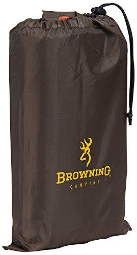 Active Lifestyle Browning Camping Granit Creek 1-Personen-Zelt Boden Saver (Kelty 1-personen-zelt)
