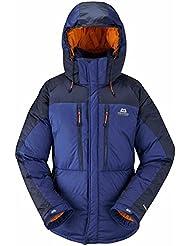 Mountain Equipment Annapurna Jacket Men - Hochwertige Daunenjacke