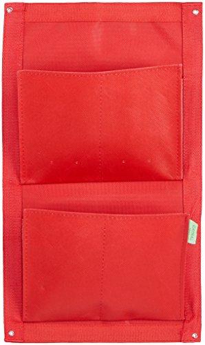 Catral 75090007-2 poches pack de 2 unités