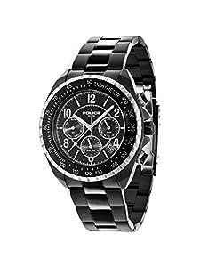Police Reloj de Pulsera 14343JSBS/02M de Police