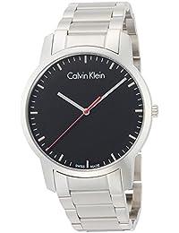 Calvin Klein Men's Watch K2G2G141