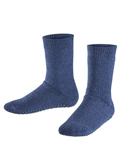 Falke Kinder Socken Catspads, dark blue, 31-34, 10500