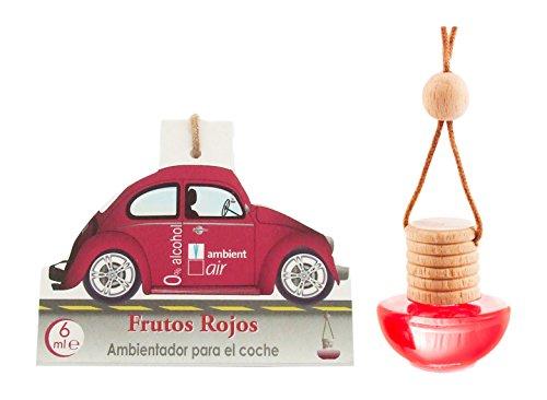 ambientair-mk007rraa-ambientador-coche-semiesfera-aroma-frutos-rojos