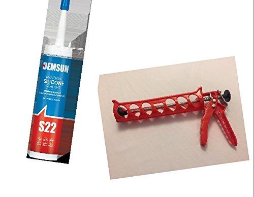 2x-hervorragende-super-versiegelungsmittel-silikon-grau-280ml-gratis-gun-fr-mehrzweck-s22bargain