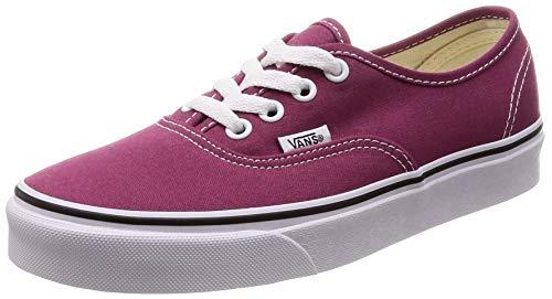 Vans Authentic Schuhe Dry Rose/TRU