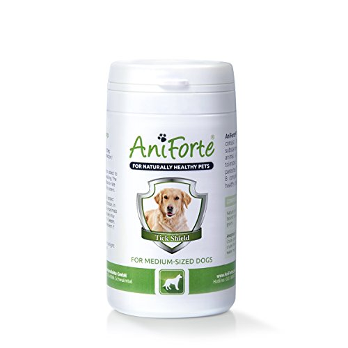 AniForte-Tick-Shield-60-capsules-for-medium-sized-dogs-between-10-35-kg-tick-protection-natural-product-for-dogs