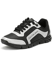 Amazon.it  calvin klein scarpe uomo - 40   Scarpe da uomo   Scarpe ... 9ca6958932f