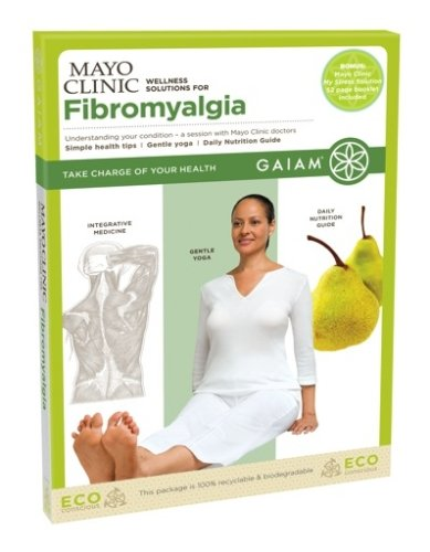 mayo-clinic-wellness-solutions-for-fibromyalgia-dvd-region-1-us-import-ntsc
