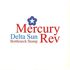 "Delta Sun Bottleneck Stomp [12"" VINYL]"