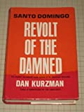 Santo Domingo: revolt of the damned