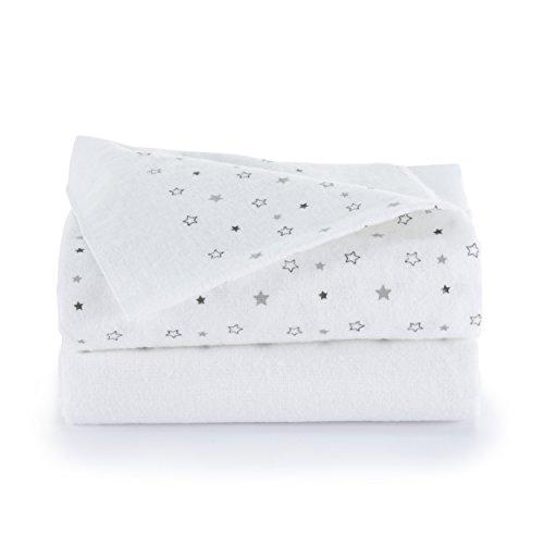 panni-in-mussola-di-cotone-neonato-2-pezzi-80-x-80-cm-qualita-superiore-colore-stelle-morbidi-e-avvo