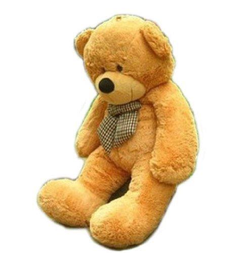 Lanna-Siam-Oso-de-peluche-gigante-120-cm-San-Valentin-Hombre-Regalos