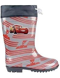 CARS - Bota Agua CARS niños