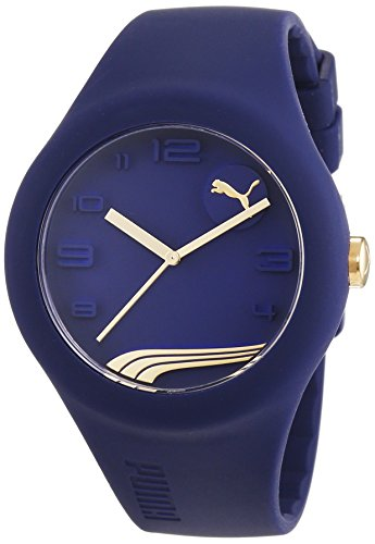 puma-time-damen-armbanduhr-pu-form-blueberry-gold-analog-quarz-silikon-pu103001016