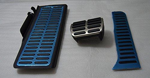 kit-de-pedal-reposapies-automatuco-volkswagen-vw-passat-b6-2005-2010-passat-b7-2010-2014-passat-cc-2