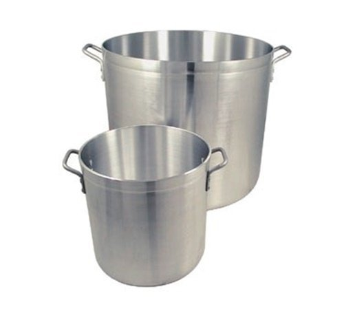 160 Quart Stock Pot (Update International (APT-160HD) 160 Qt Heavy Aluminum Stock Pot by Update International)