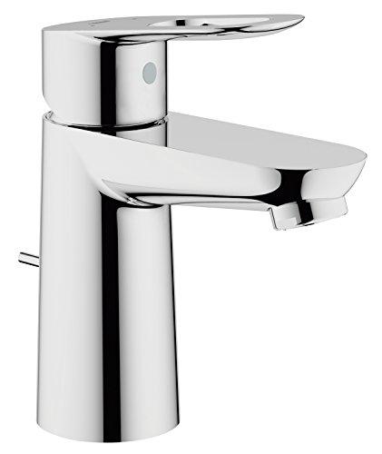 Grohe - Grifo de baño Ref. 23335000