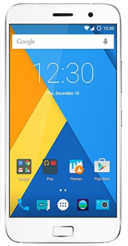 Lenovo Zuk Z1 (White) - Pack of 10 offer