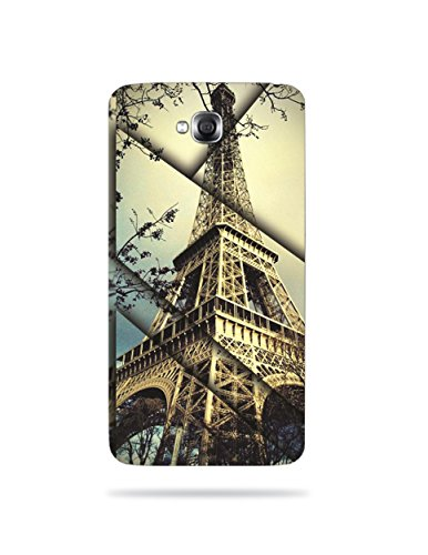 LG G-Pro lite Printed Mobile Back Cover (MLC013) / Printed Back Cover For LG G-Pro lite  available at amazon for Rs.199