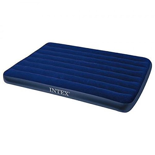 matelas-gonflable-intex-downy-2-places