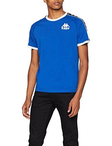 Kappa Raul Auth Camiseta