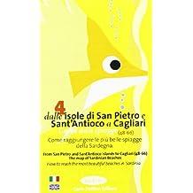Carta delle spiagge della Sardegna: 4