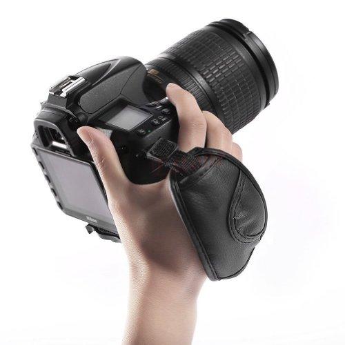 Generic-Hand-Grip-Strap-Wrist-Strap-DSLR-Camera-Strap-for-NIKON-CANON-SONY-PANTEX-Nikon-D5000-D5100-D5200-D7000-D7100-D3000-D3100-D3200-D90-D600-D610-Canon-700D-650D-600D-550D-500D-450D-400D-350D-70D-