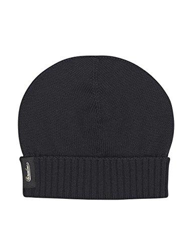 borsalino-treccia-rasata-berretto-unisex-adulto-nero-one-size-taglia-produttoretaglia-unica