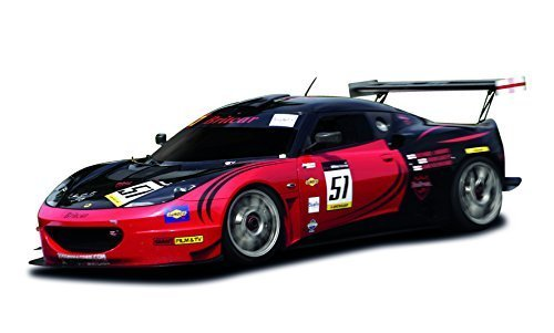 scalextric-132-scale-lotus-evora-gt4-slot-super-resistant-car-by-hornby-hobbies-ltd