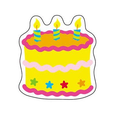 ag Kuchen Mini Accent Set [Set von 3] ()