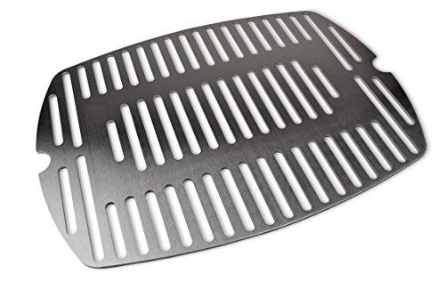 grille-en-acier-inoxydable-grille-de-rechange-adapte-tous-les-barbecues-de-la-gamme-weber-q200-q2000