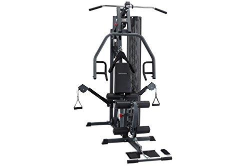 Bodycraft Xpress Pro Gym zu Hause