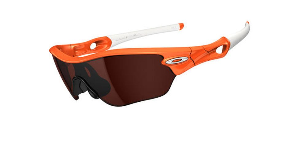 oakley sunglasses orange  orange oakley sunglasses